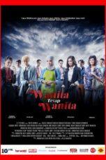Nonton Film Wanita Tetap Wanita (2013) Terbaru