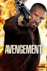 Nonton Film Avengement (2019) Terbaru