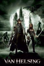 Nonton Film Van Helsing (2004) Terbaru