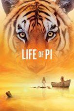 Nonton Film Life of Pi (2012) Terbaru
