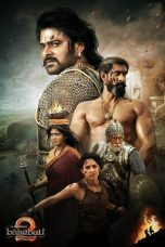 Nonton Film Baahubali 2: The Conclusion (2017) Terbaru