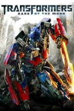 Nonton Film Transformers: Dark of the Moon (2011) Terbaru