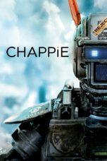 Nonton Film Chappie (2015) Terbaru