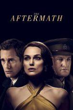 Nonton Film The Aftermath (2019) Terbaru