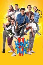 Nonton Film Yowis Ben 2 (2019) Terbaru
