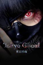 Nonton Film Tokyo Ghoul (2017) Terbaru