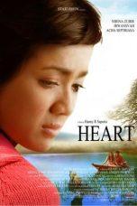 Nonton Film Heart (2006) Terbaru