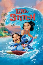 Nonton Film Lilo & Stitch (2002) Terbaru