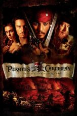 Nonton Film Pirates of the Caribbean: The Curse of the Black Pearl (2003) Terbaru