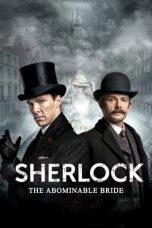 Nonton Film Sherlock: The Abominable Bride (2016) Terbaru