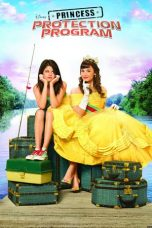 Nonton Film Princess Protection Program (2009) Terbaru