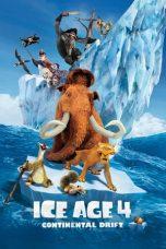 Nonton Film Ice Age: Continental Drift (2012) Terbaru