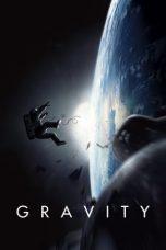 Nonton Film Gravity (2013) Terbaru
