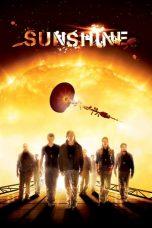 Nonton Film Sunshine (2007) Terbaru