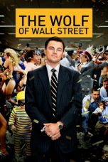 Nonton Film The Wolf of Wall Street (2013) Terbaru