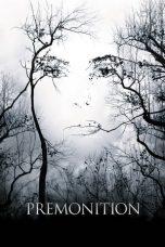 Nonton Film Premonition (2007) Terbaru