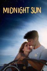 Nonton Film Midnight Sun (2018) Terbaru