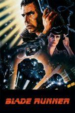 Nonton Film Blade Runner (1982) Terbaru