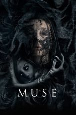 Nonton Film Muse (2017) Terbaru