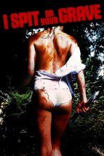 Nonton Film Day of the Woman (1978) Terbaru