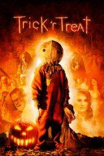 Nonton Film Trick 'r Treat (2007) Terbaru