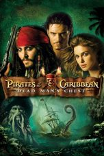 Nonton Film Pirates of the Caribbean: Dead Man's Chest (2006) Terbaru