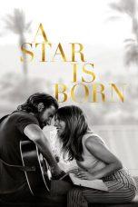 Nonton Film A Star Is Born (2018) Terbaru