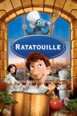 Nonton Film Ratatouille (2007) Terbaru