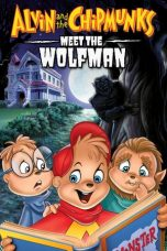 Nonton Film Alvin and the Chipmunks Meet the Wolfman (2000) Terbaru