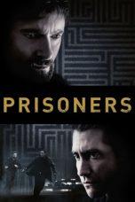 Nonton Film Prisoners (2013) Terbaru