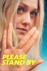 Nonton Film Please Stand By (2017) Terbaru