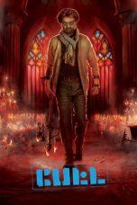 Nonton Film Petta (2019) Terbaru