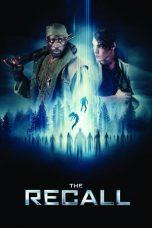 Nonton Film The Recall (2017) Terbaru