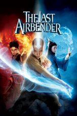 Nonton Film The Last Airbender (2010) Terbaru