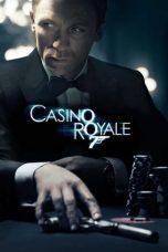 Nonton Film Casino Royale (2006) Terbaru
