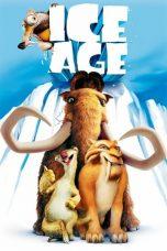 Nonton Film Ice Age (2002) Terbaru