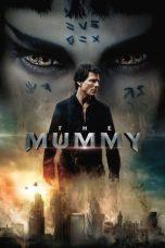 Nonton Film The Mummy (2017) Terbaru