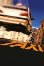 Nonton Film Taxi (1998) Terbaru