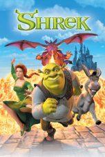 Nonton Film Shrek (2001) Terbaru