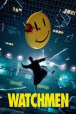 Nonton Film Watchmen (2009) Terbaru
