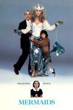 Nonton Film Mermaids (1990) Terbaru