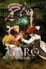 Nonton Film Garo Movie: Divine Flame (2016) Terbaru