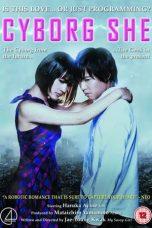 Nonton Film Cyborg Girl (2008) Terbaru