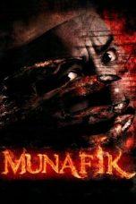 Nonton Film Munafik (2016) Terbaru