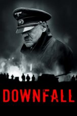 Nonton Film Downfall (2004) Terbaru