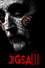 Nonton Film Jigsaw (2017) Terbaru
