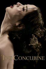 Nonton Film The Concubine (2012) Terbaru