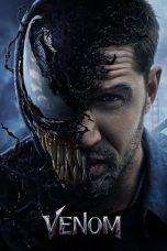 Nonton Film Venom (2018) Terbaru