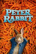 Nonton Film Peter Rabbit (2018) Terbaru
