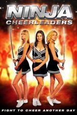 Nonton Film Ninja Cheerleaders (2008) Terbaru